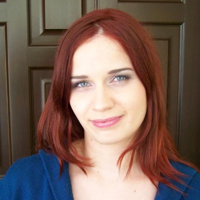 Joanna Jędrzejczak-Jackowska