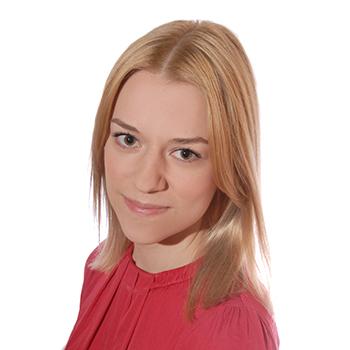Marta Konofalska