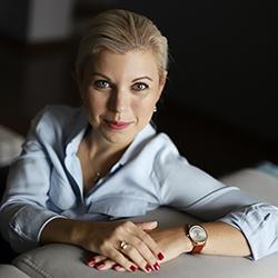 Martyna Walisiak