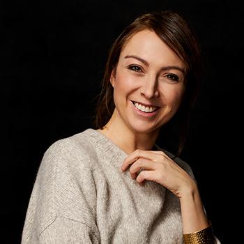 Magdalena Żubrowska