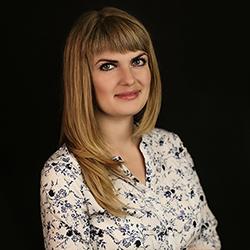 Katarzyna Wojtkowiak